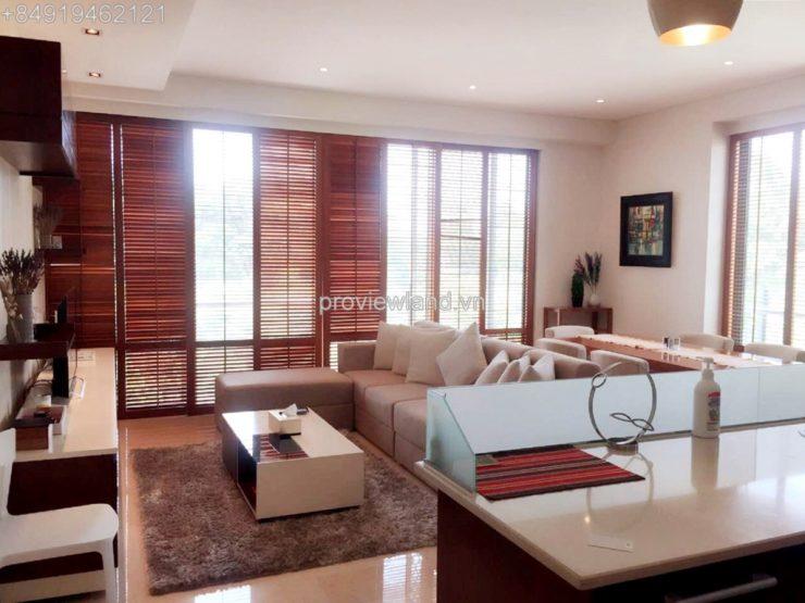 apartments-villas-hcm04815