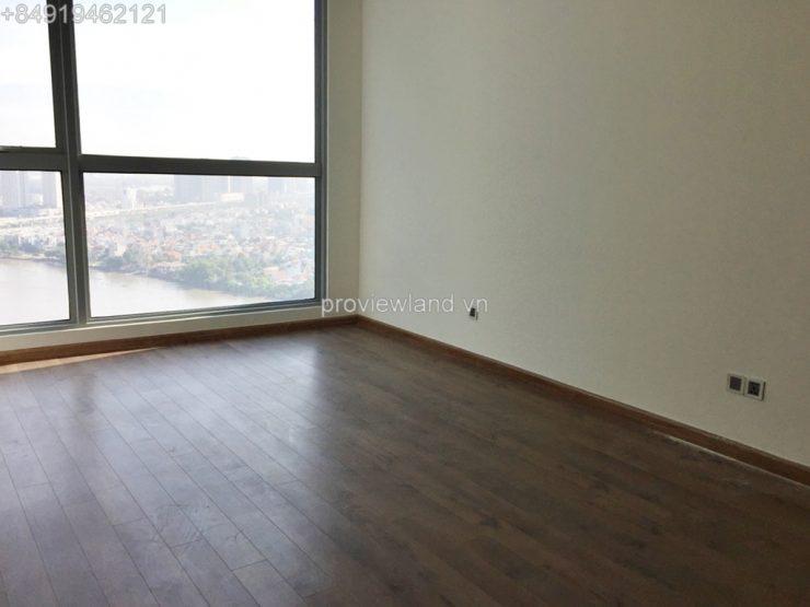 apartments-villas-hcm04819