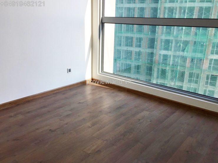 apartments-villas-hcm04821