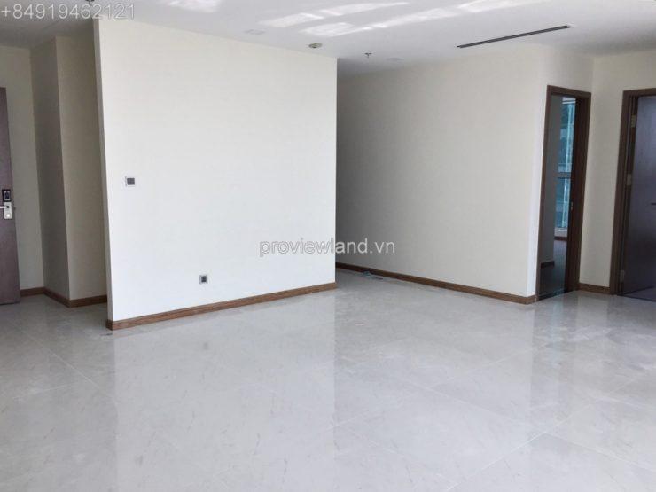 apartments-villas-hcm04822