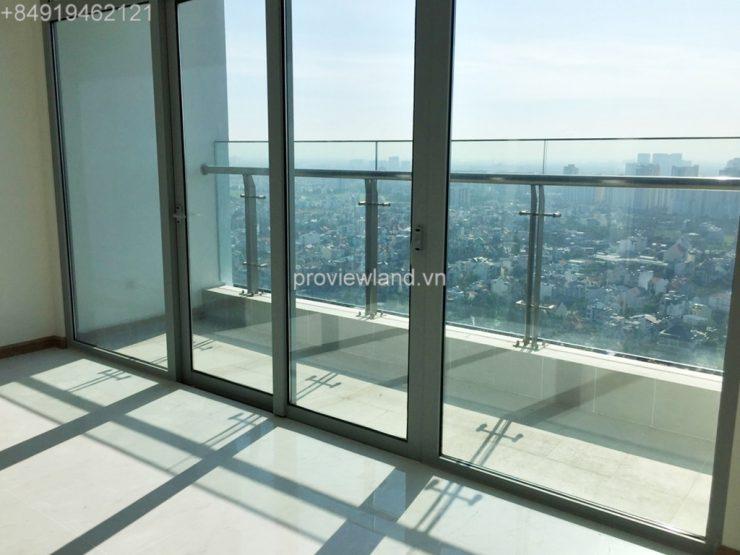 apartments-villas-hcm04823
