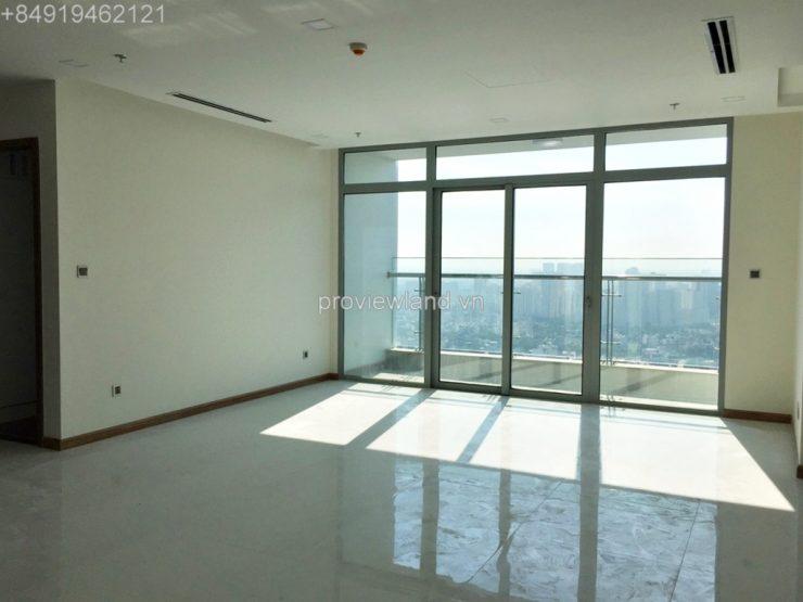 apartments-villas-hcm04824