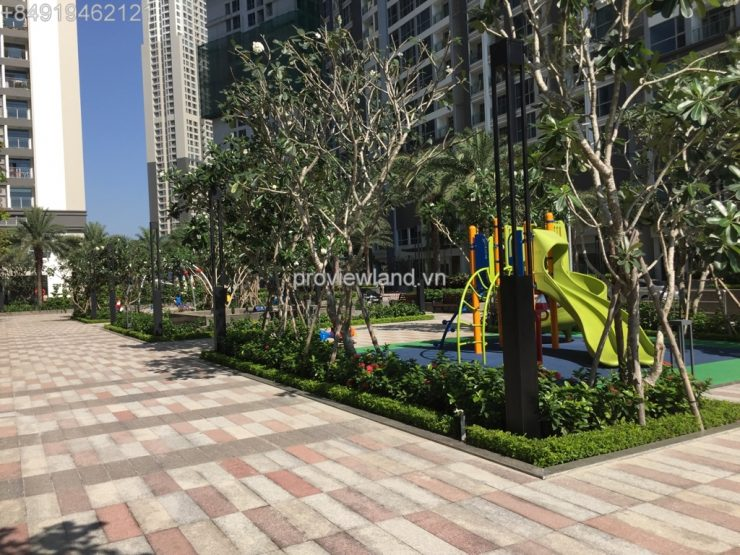 apartments-villas-hcm04825