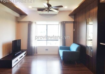 Apartment for rent in Parkland 2 bedroom river view