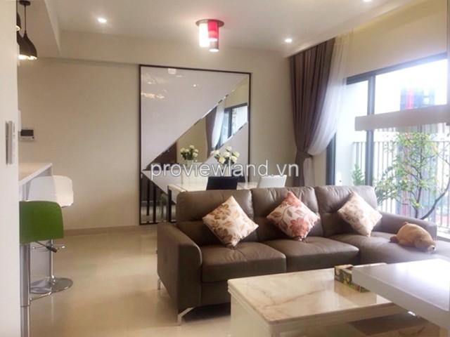 apartments-villas-hcm04973