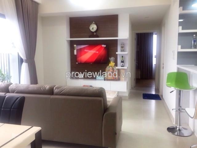 apartments-villas-hcm04973(1)