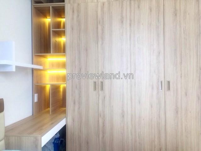 apartments-villas-hcm04973(3)