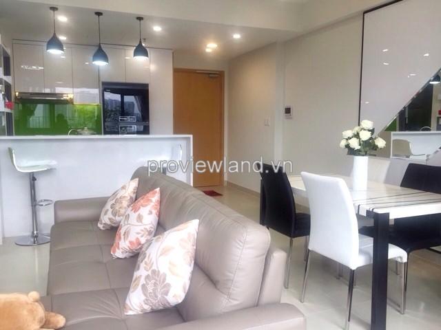 apartments-villas-hcm04974