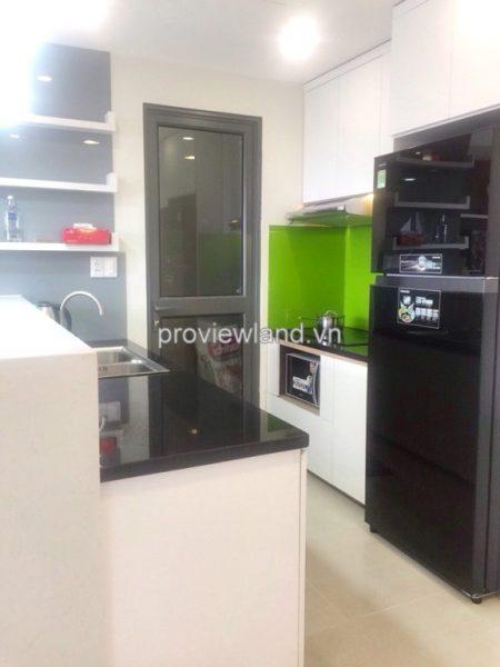 apartments-villas-hcm04974(1)