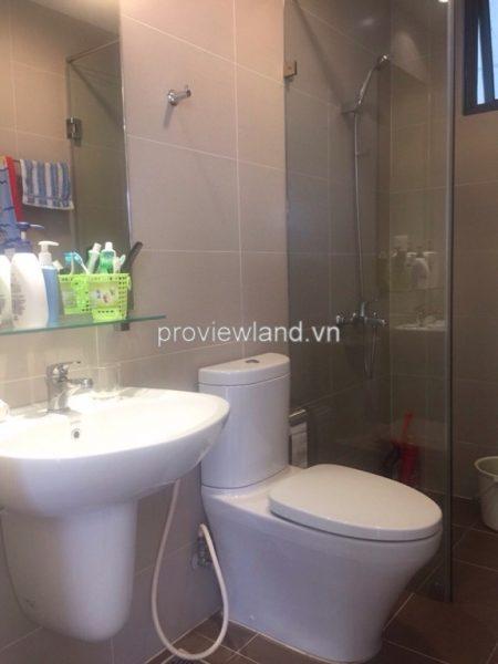 apartments-villas-hcm04974(2)