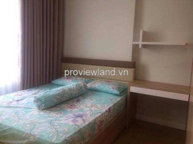 apartments-villas-hcm04974(3)