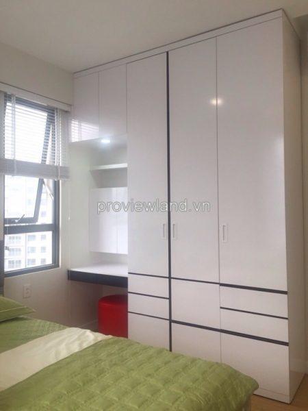 apartments-villas-hcm04974(4)
