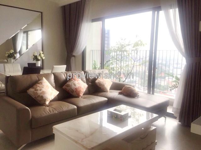 apartments-villas-hcm04975
