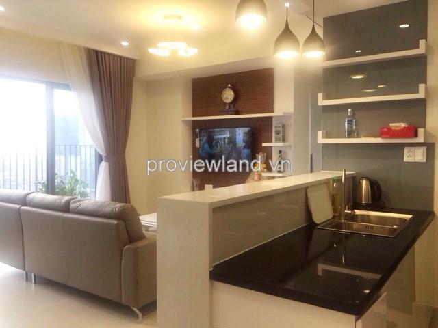 apartments-villas-hcm04975(1)