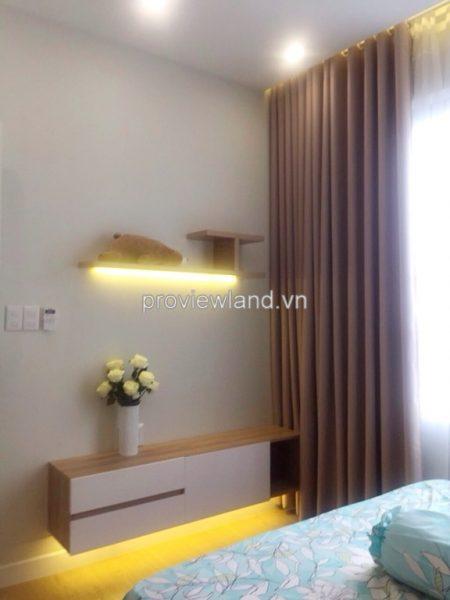 apartments-villas-hcm04975(2)