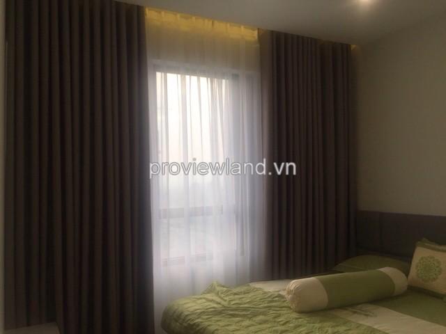 apartments-villas-hcm04975(3)