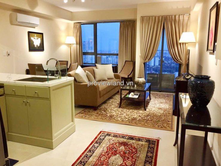 apartments-villas-hcm04985