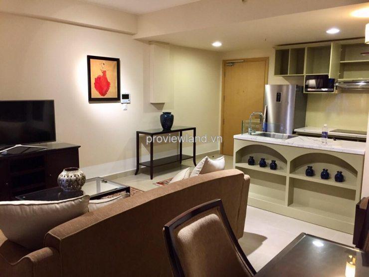 apartments-villas-hcm04986