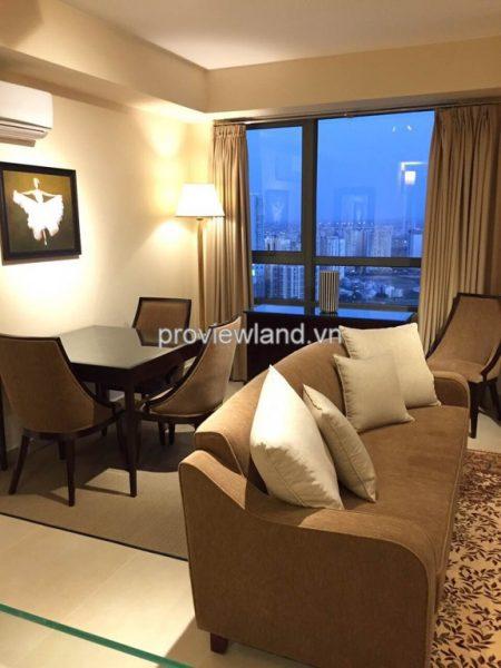 apartments-villas-hcm04987