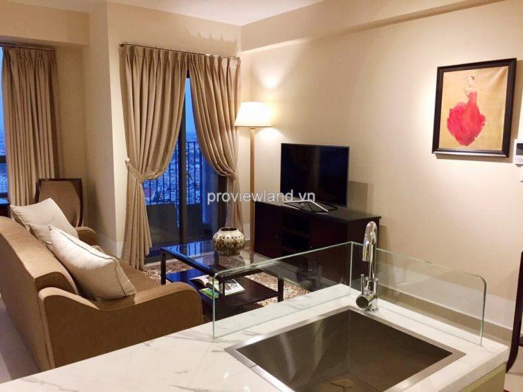 apartments-villas-hcm04988