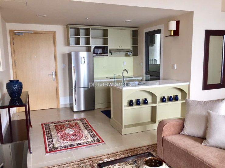 apartments-villas-hcm04989