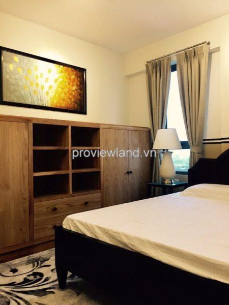 apartments-villas-hcm04991
