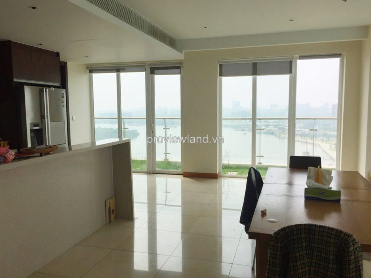 apartments-villas-hcm05008