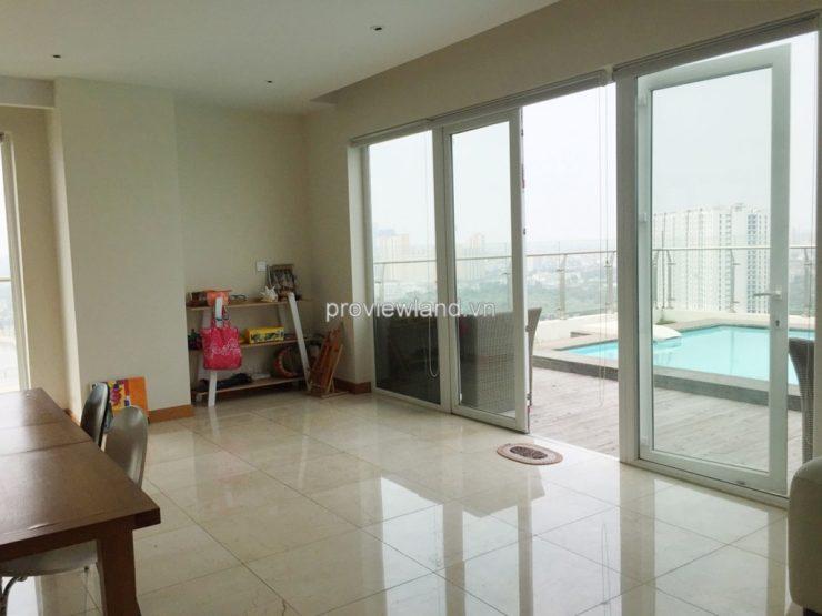 apartments-villas-hcm05009