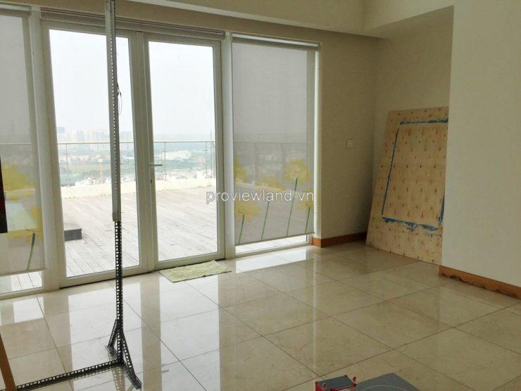 apartments-villas-hcm05010