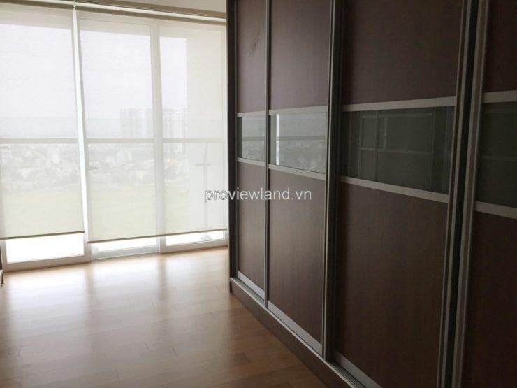 apartments-villas-hcm05013