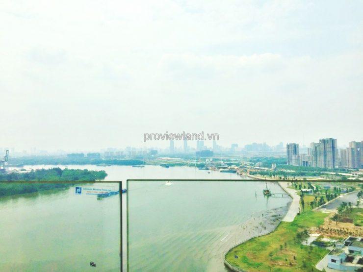 apartments-villas-hcm05014