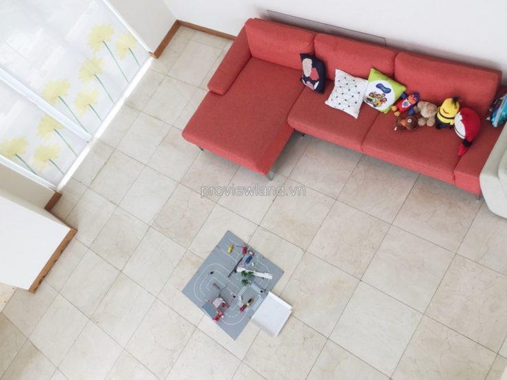 apartments-villas-hcm05016