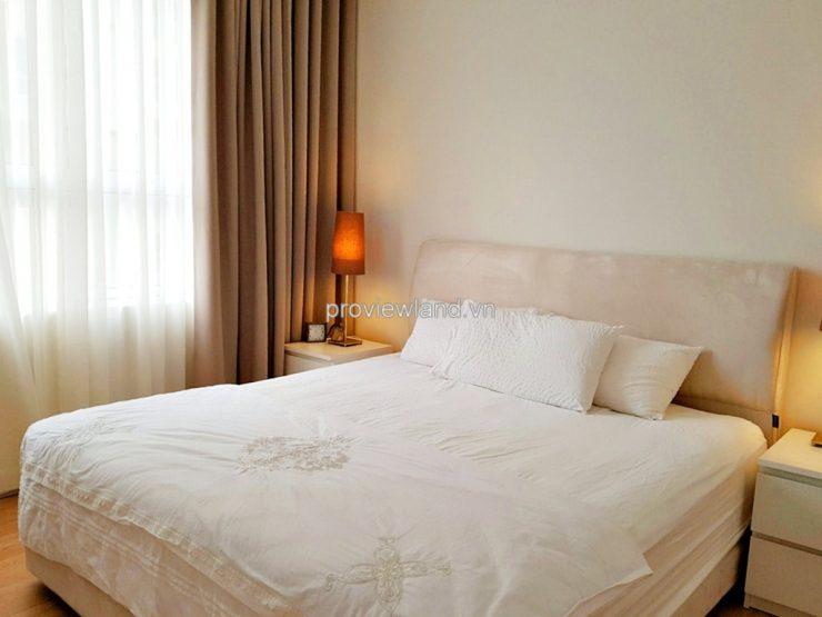 apartments-villas-hcm05088