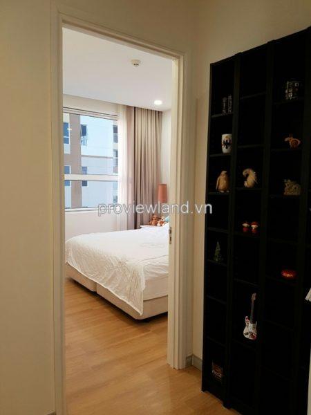 apartments-villas-hcm05091