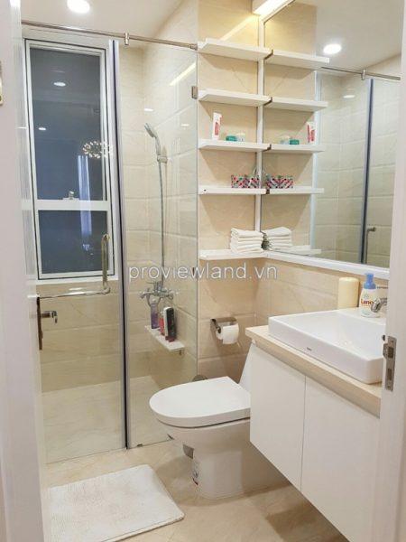 apartments-villas-hcm05092