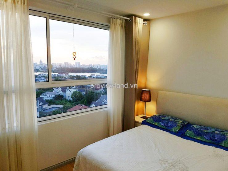 apartments-villas-hcm05094
