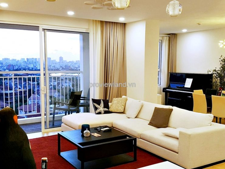 apartments-villas-hcm05095