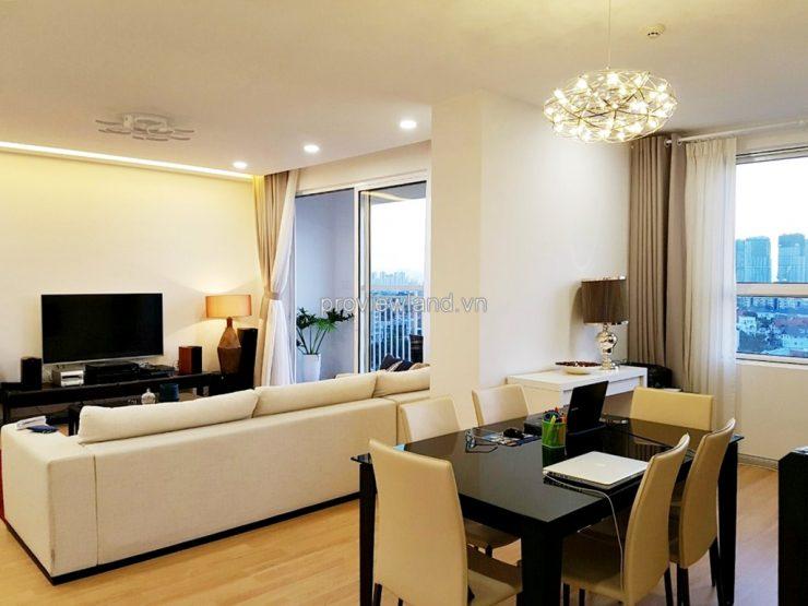 apartments-villas-hcm05096