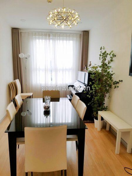 apartments-villas-hcm05097