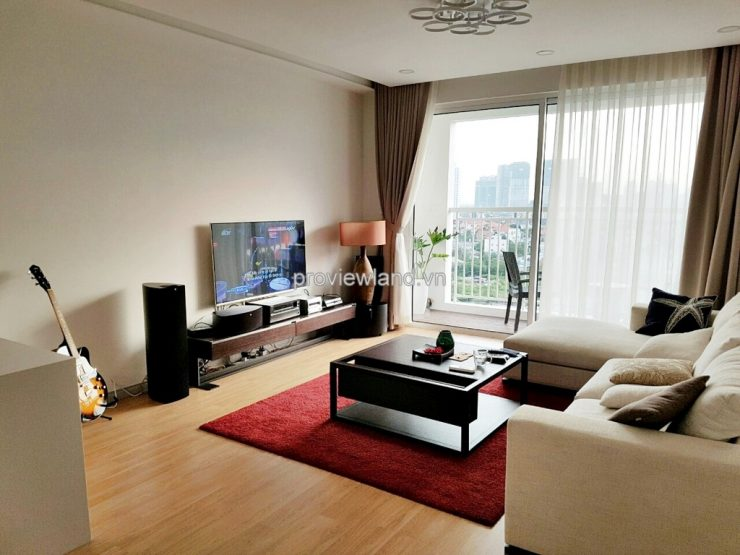 apartments-villas-hcm05098