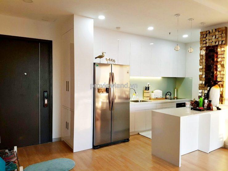 apartments-villas-hcm05099