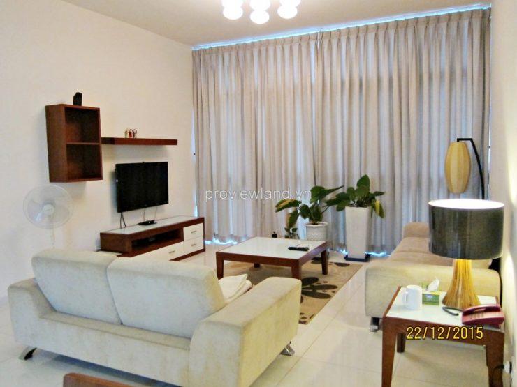 apartments-villas-hcm05140