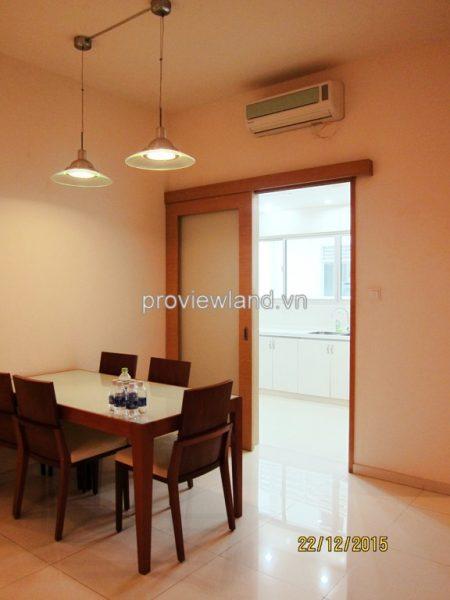 apartments-villas-hcm05141