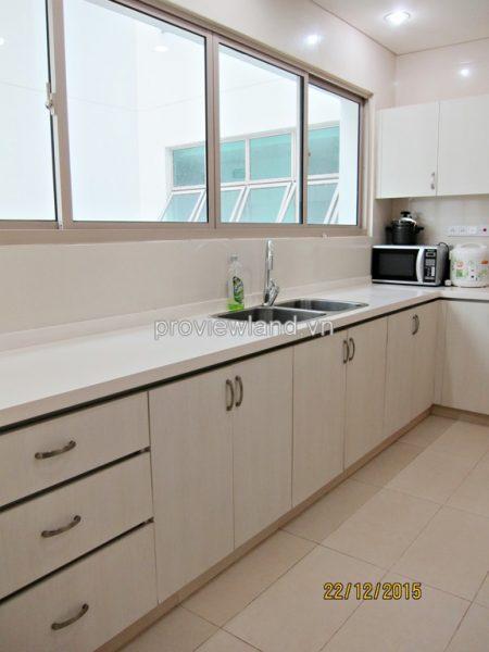 apartments-villas-hcm05143