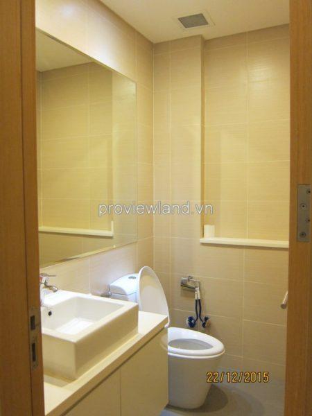 apartments-villas-hcm05144