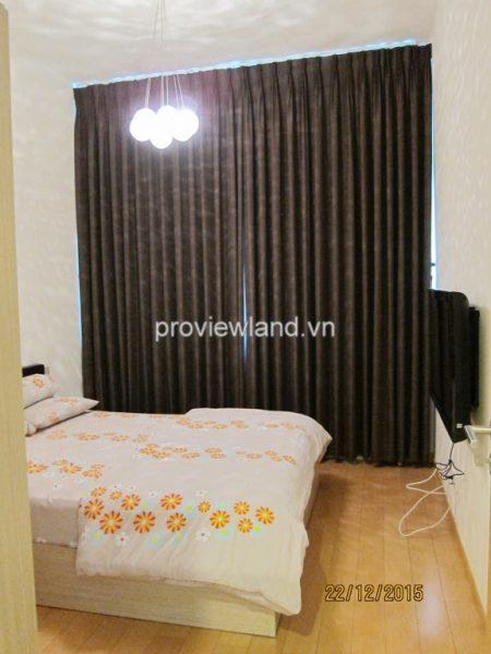 apartments-villas-hcm05145
