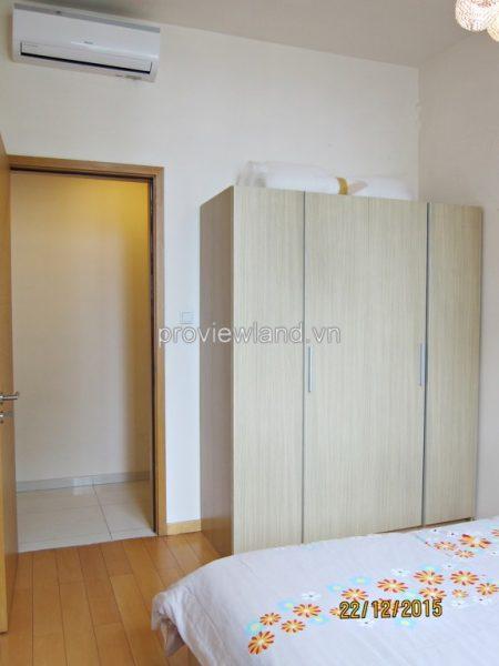 apartments-villas-hcm05146