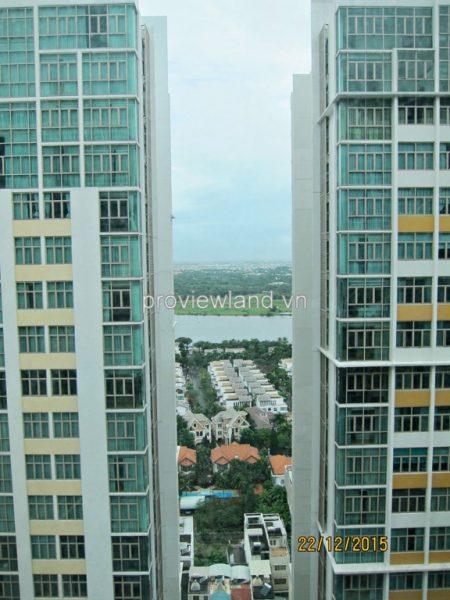 apartments-villas-hcm05147