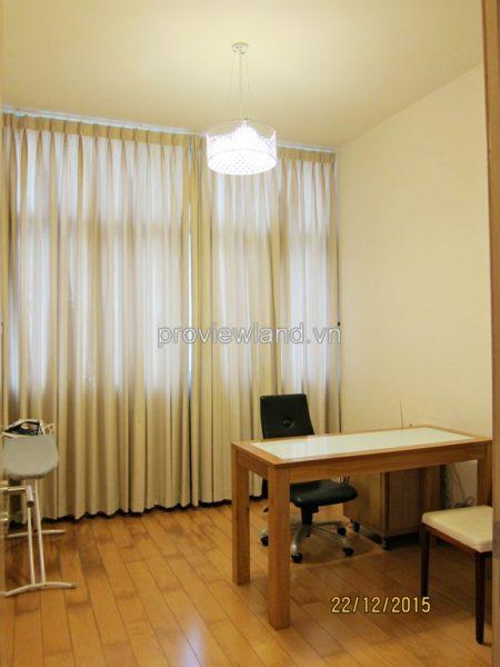 apartments-villas-hcm05148