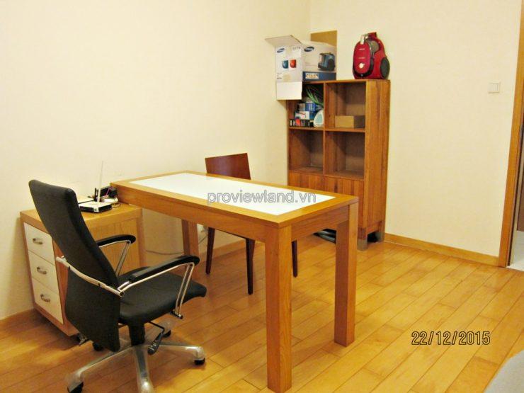 apartments-villas-hcm05149